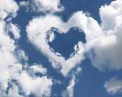 Любовь - это искусство прощения