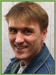 Дмитрий Пославский, автор блога GeniusMaster